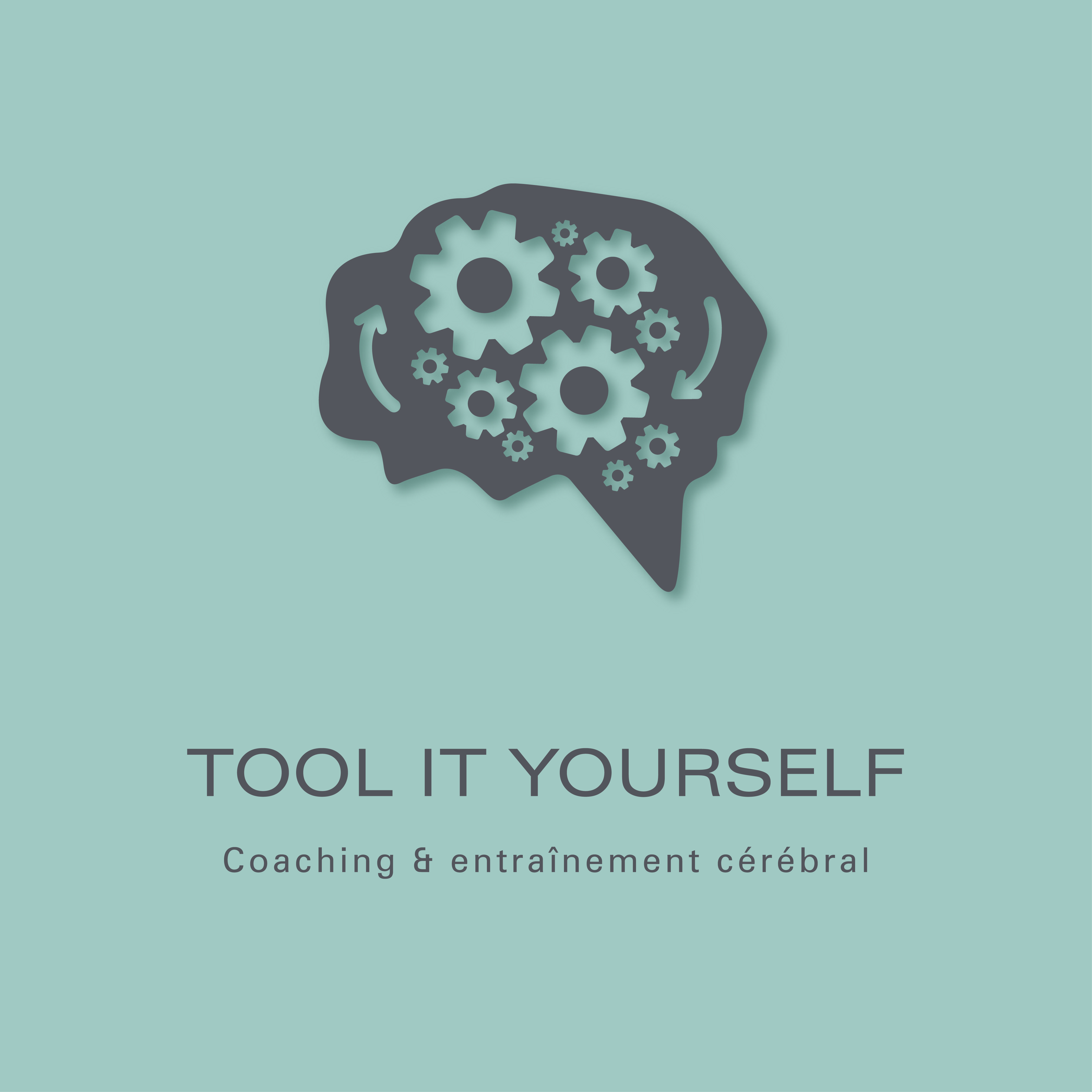 Tool It Yourself